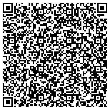 QR-код с контактной информацией организации Независимый консультант Орифлэйм в Бресте, ИП