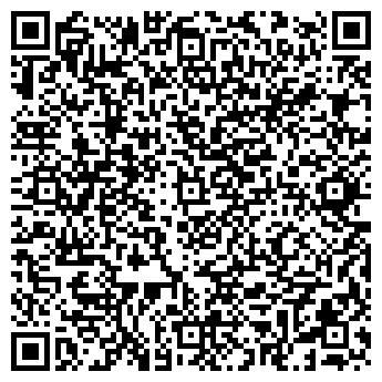 QR-код с контактной информацией организации Шабаршин,ЧП