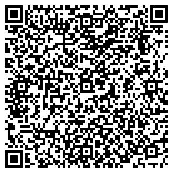 QR-код с контактной информацией организации Говгель А. C., ИП