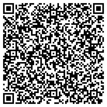 QR-код с контактной информацией организации Дарумас, ООО