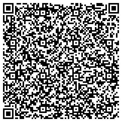 QR-код с контактной информацией организации Белпольфран, ООО