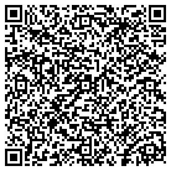 QR-код с контактной информацией организации Мэри Кей (Mary Kay), ИП