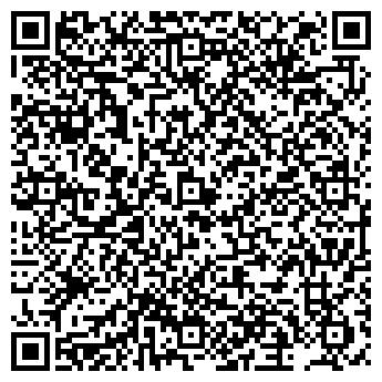 QR-код с контактной информацией организации Новикова Ю. В., ИП