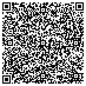 QR-код с контактной информацией организации Зенькова К. В., ИП