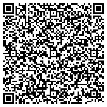 QR-код с контактной информацией организации Спецтехнологии, ОДО