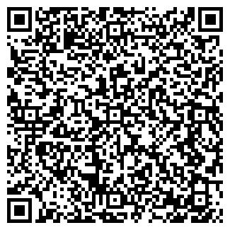 QR-код с контактной информацией организации ООО КУБАНЬМАШ