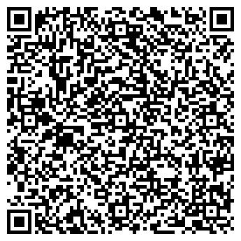 QR-код с контактной информацией организации Гидриатика Плюс, ЧТУП