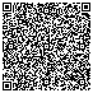 QR-код с контактной информацией организации Сэвэн Дэй, ЧП