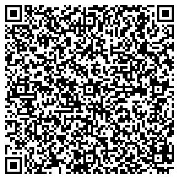 QR-код с контактной информацией организации Линлайн Медицинские Системы, ООО
