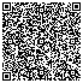 QR-код с контактной информацией организации Курильчик Д. И., ИП