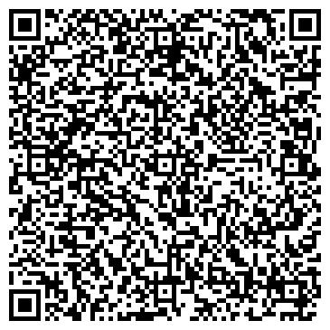 QR-код с контактной информацией организации Гузюк Н.В., ИП