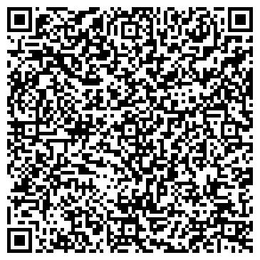 QR-код с контактной информацией организации Белоксис, ЧТУП