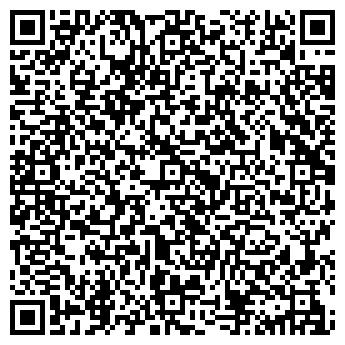 QR-код с контактной информацией организации Крокосевич Д. А., ИП