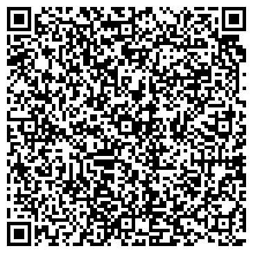 QR-код с контактной информацией организации СЕМИПАЛАТИНСКИЙ ОБУВЬТОРГ