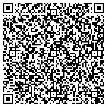 QR-код с контактной информацией организации Чарли, ЧП