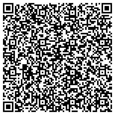 QR-код с контактной информацией организации Маленький Сократ, Сеть магазинов