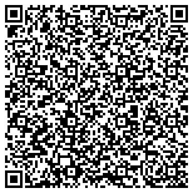 QR-код с контактной информацией организации Мыльный восТорг, Интернет-магазин