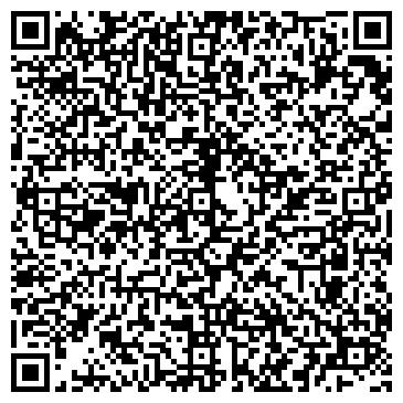 QR-код с контактной информацией организации NataliZа, Интернет-магазин