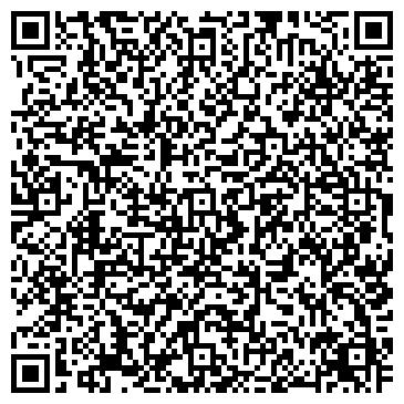 QR-код с контактной информацией организации Reni Parfum, ООО
