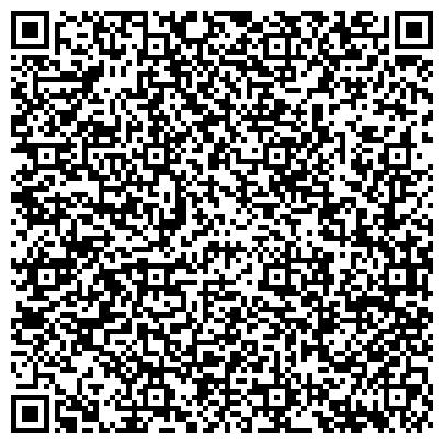 QR-код с контактной информацией организации Рефан парфум Украина, ЧП (Refan parfum Ukraine)