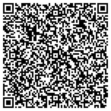 QR-код с контактной информацией организации Парфумерия, Компания