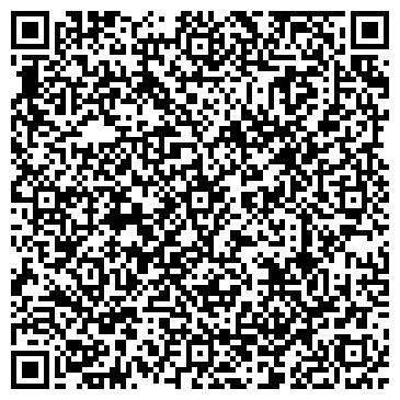 QR-код с контактной информацией организации Аромасоап, ЧП (Aromasoap)