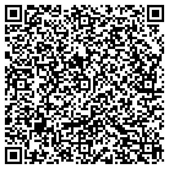 QR-код с контактной информацией организации Лавка мыла, ЧП