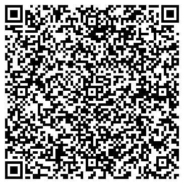 QR-код с контактной информацией организации Королевство мыла, ЧП