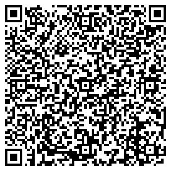 QR-код с контактной информацией организации Амбра(Ambra), ЧП