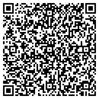 QR-код с контактной информацией организации СМП № 412