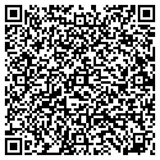 QR-код с контактной информацией организации Ликон, ОАО
