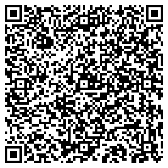 QR-код с контактной информацией организации Useful Line, ООО