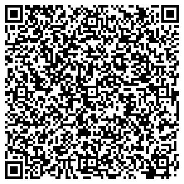 QR-код с контактной информацией организации Риа Progress-media, ТОО