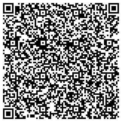 QR-код с контактной информацией организации АДМИНИСТРАЦИЯ ПРЕДСТАВИТЕЛЯ ПРЕЗИДЕНТА РЕСПУБЛИКИ КАЛМЫКИЯ В КАСПИЙСКОМ РАЙОНЕ