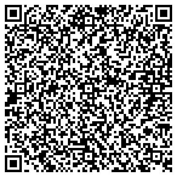 QR-код с контактной информацией организации Мылкин Дом, ЧП