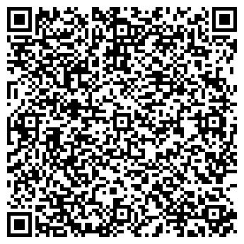 QR-код с контактной информацией организации ООО Tasanheia Dio