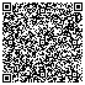 QR-код с контактной информацией организации ООО Кормагро - Т