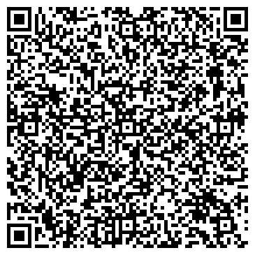 """QR-код с контактной информацией организации ЧТПУП """"БИОАРСЕНАЛ"""""""