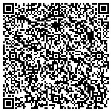 """QR-код с контактной информацией организации Общество с ограниченной ответственностью ООО """"Новый Эталон"""""""