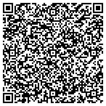 QR-код с контактной информацией организации Частное предприятие ЧПТУП «Сифания-Экотехника»