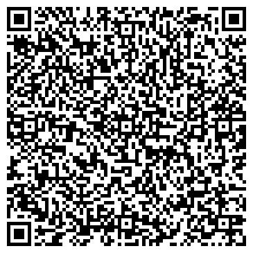 QR-код с контактной информацией организации Общество с ограниченной ответственностью ООО «Новые Системные Технологии»