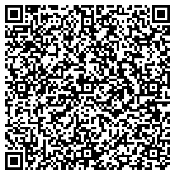 QR-код с контактной информацией организации Частное предприятие ЧПУП «РодинС»