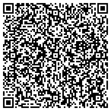 """QR-код с контактной информацией организации Совместное предприятие СООО """"БТС Инжиниринг-Бел"""""""