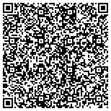 QR-код с контактной информацией организации Частное предприятие древесный уголь оптом фирма Кедр