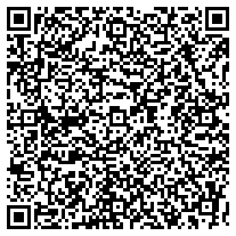 QR-код с контактной информацией организации ООО ИПО Новасвит