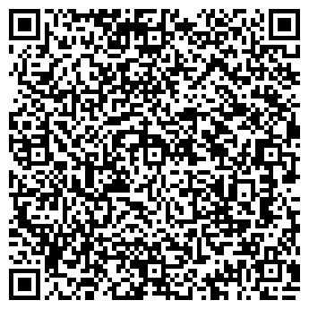 """QR-код с контактной информацией организации ЧУП """"УСВ"""""""
