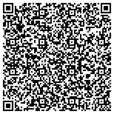 """QR-код с контактной информацией организации Покупаем отходы пластмасс ЧУП """"Техинтерпласт"""""""