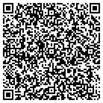 QR-код с контактной информацией организации Общество с ограниченной ответственностью ООО «БелТехСистем»