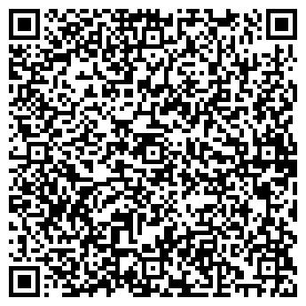 """QR-код с контактной информацией организации ООО """"Дивиде ет импера"""""""