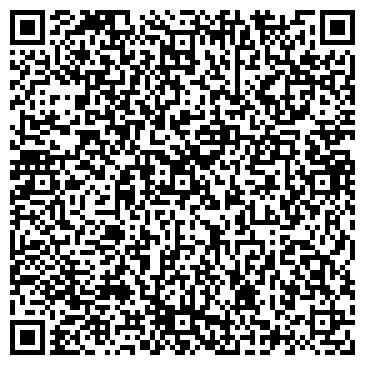 QR-код с контактной информацией организации ООО «БелЕвроПак»